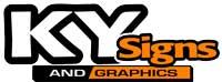 Sign Shop Logo